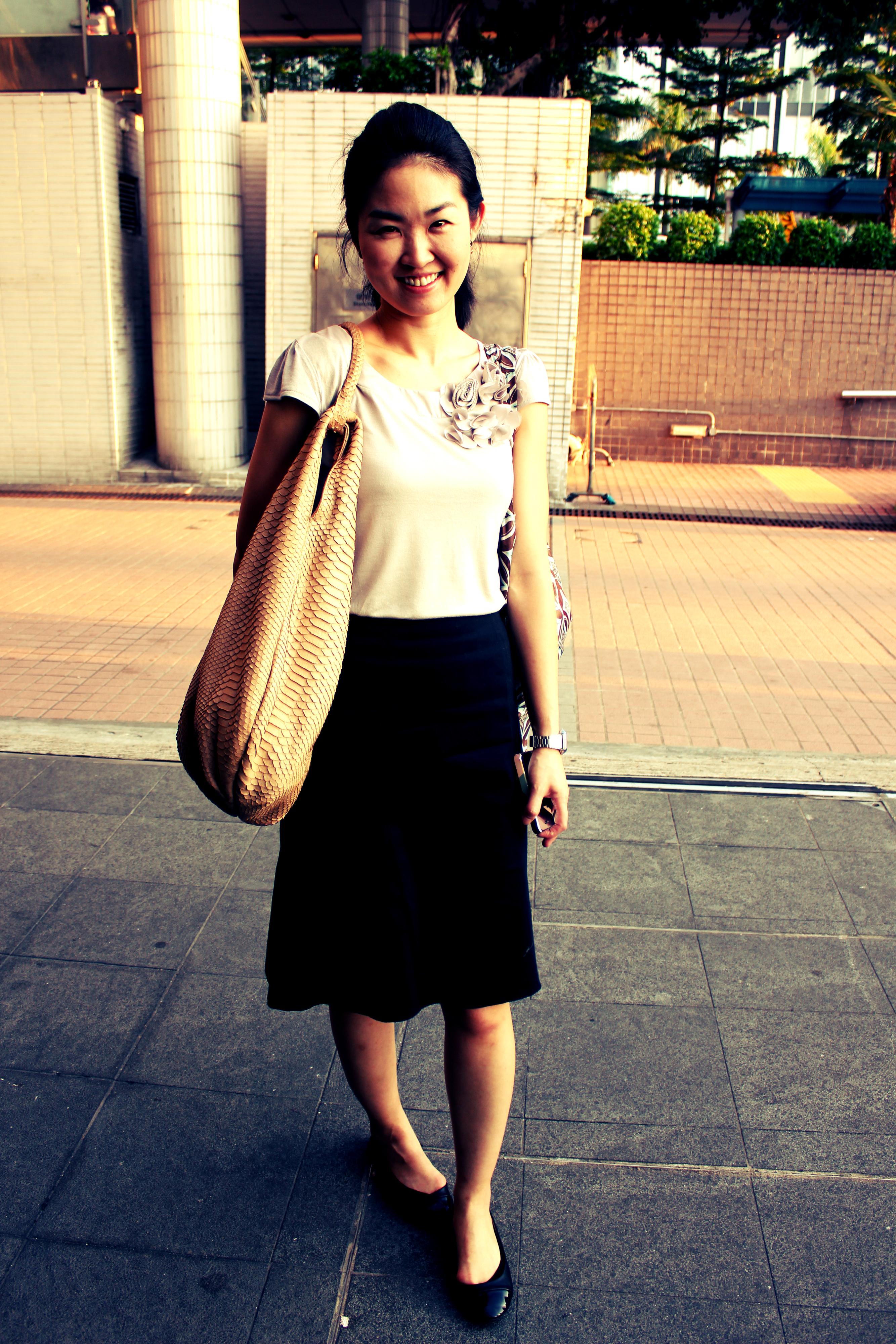 https://fashioninhkdotcom.files.wordpress.com/2012/05/ol5.jpg